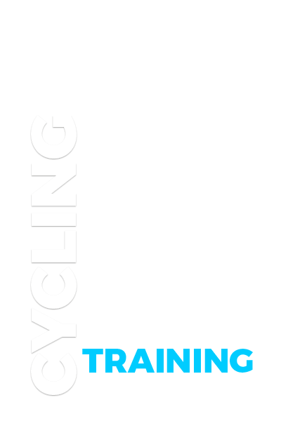 Cycling Nutrition plan training