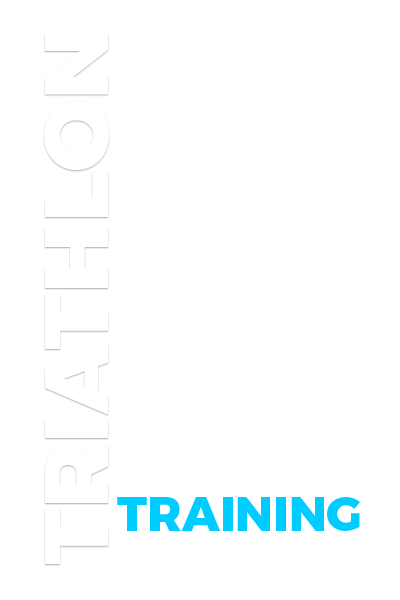 TRIATHLON NUTRITION PLAN IRONMAN TRAINING